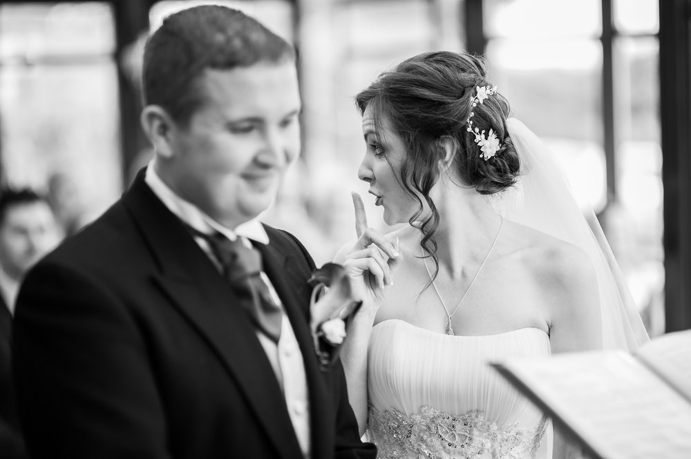 Salisbury Registry Office wedding photography