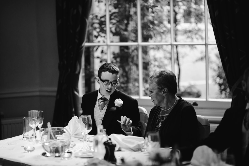 ian and donna (117 of 210).jpg