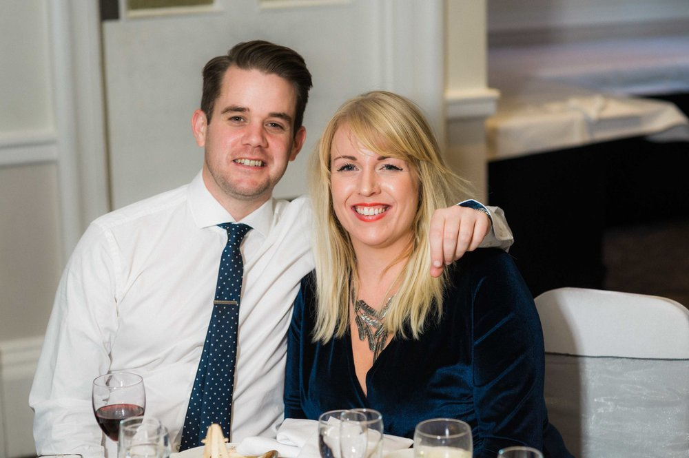 ian and donna (135 of 210).jpg