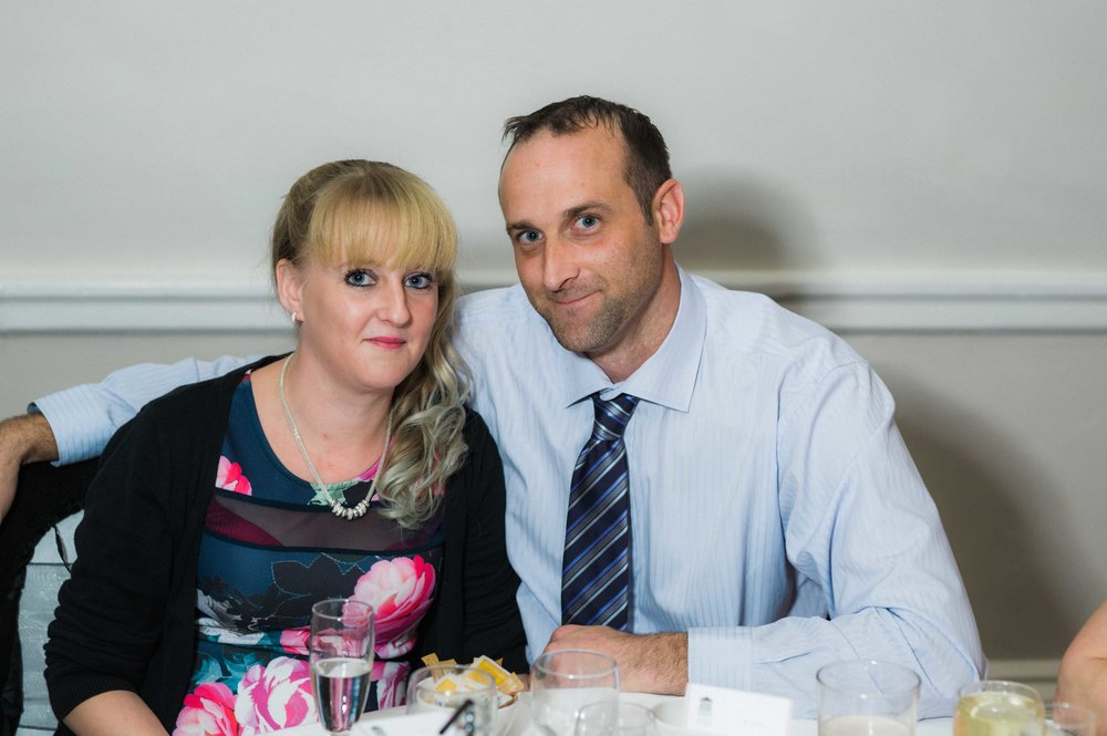 ian and donna (139 of 210).jpg