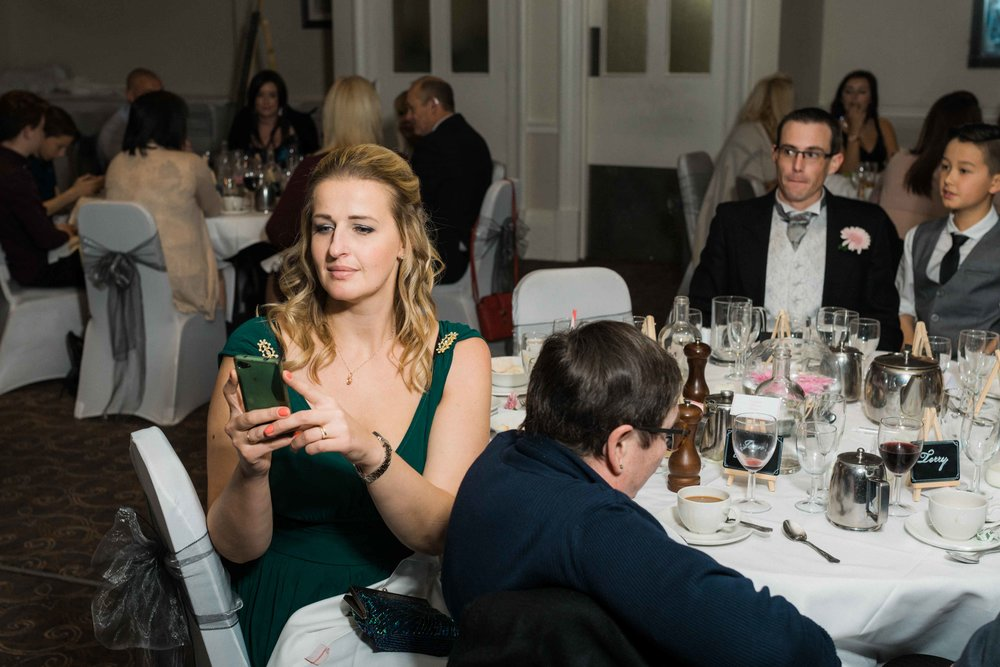 ian and donna (146 of 210).jpg