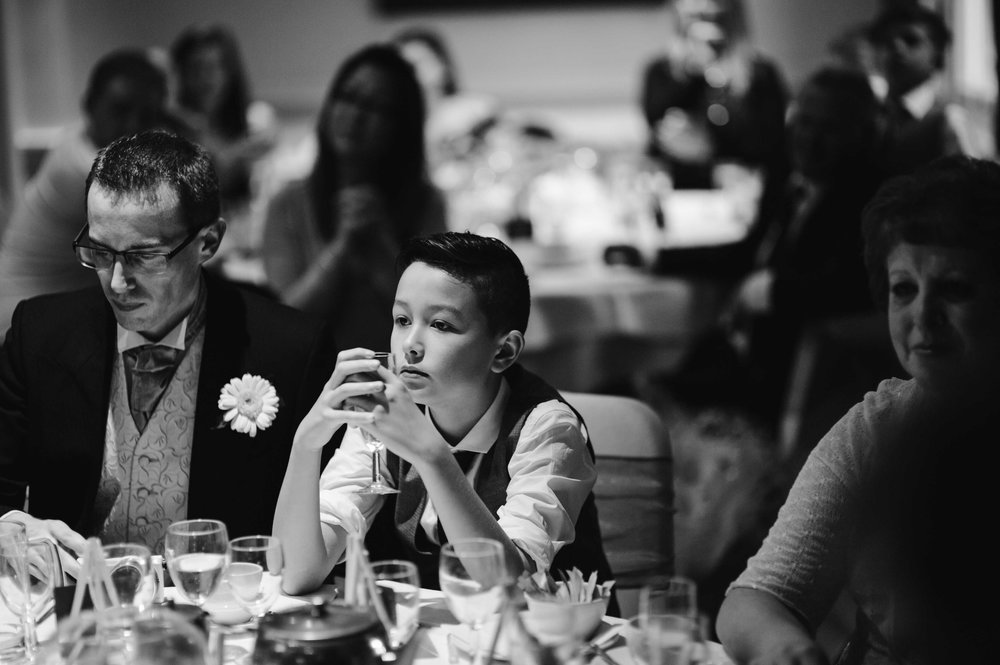 ian and donna (158 of 210).jpg