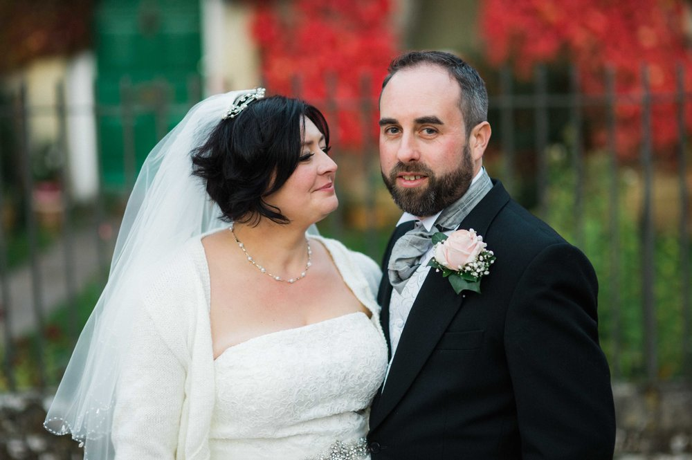 ian and donna (162 of 210).jpg