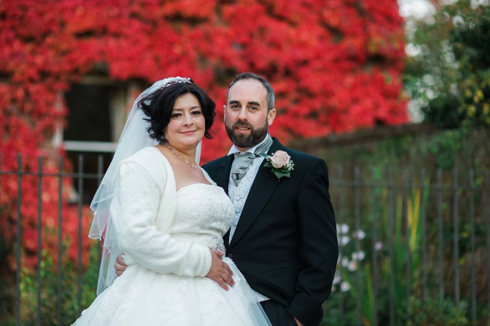 ian and donna (163 of 210).jpg
