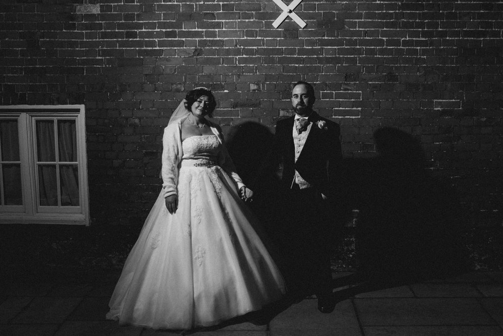 ian and donna (169 of 210).jpg