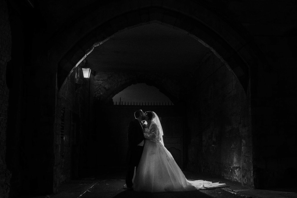 ian and donna (171 of 210).jpg