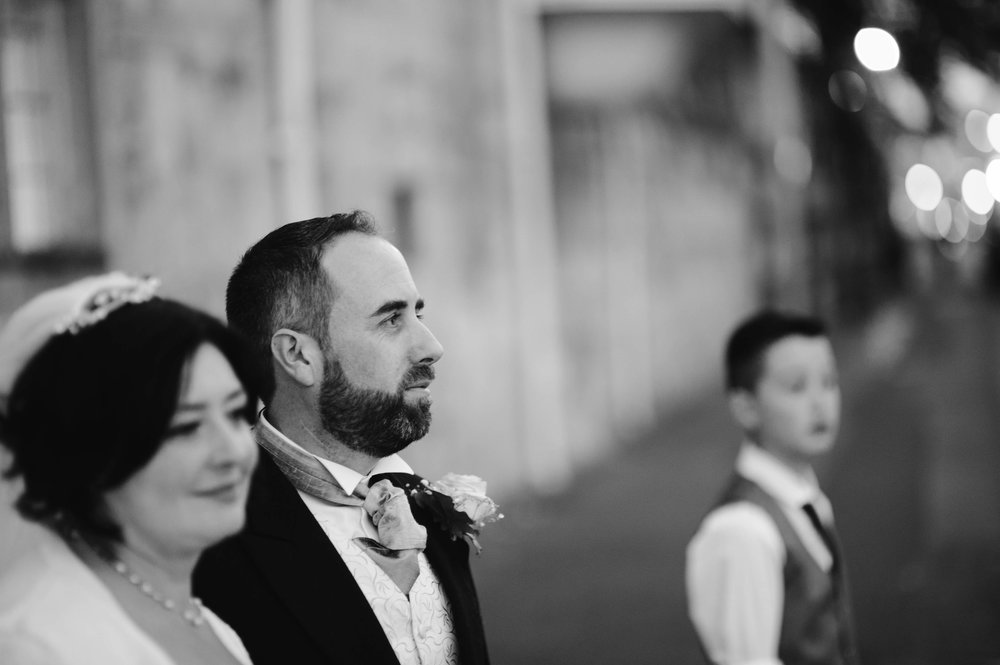 ian and donna (175 of 210).jpg