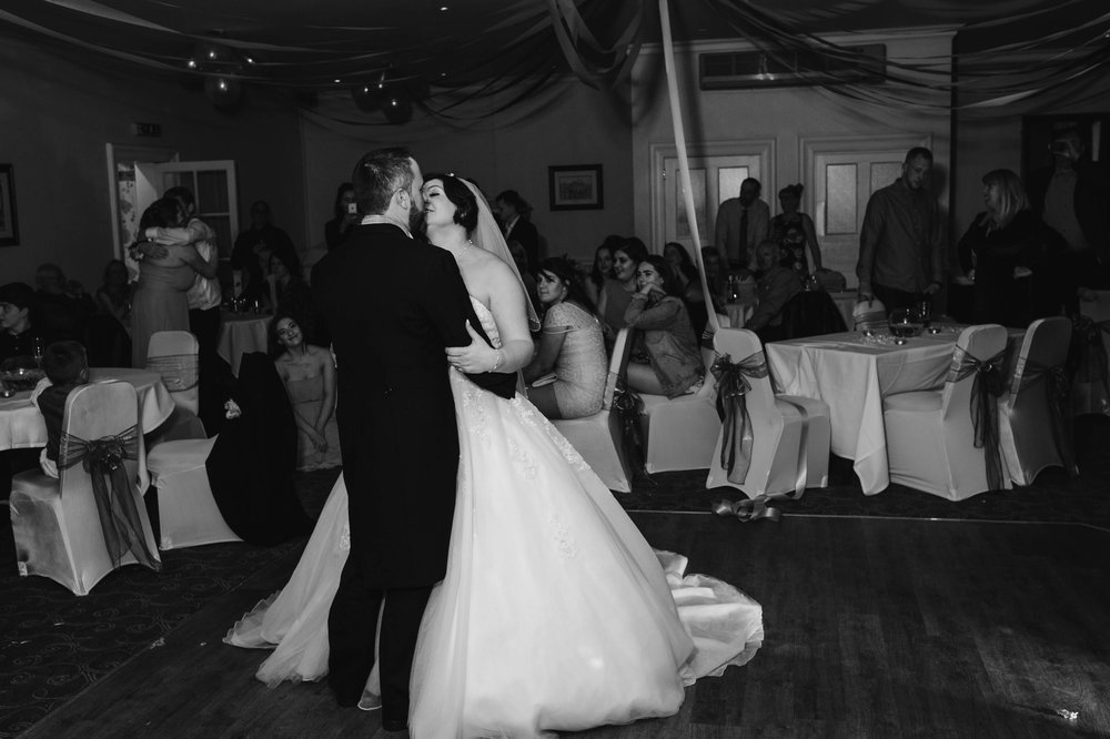 ian and donna (194 of 210).jpg