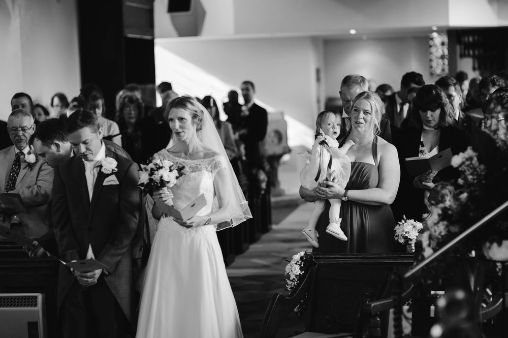 Rose and Crown weddings (44 of 188).jpg