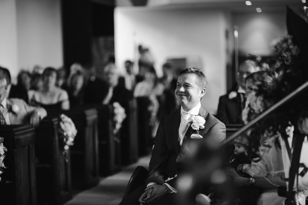 Rose and Crown weddings (54 of 188).jpg