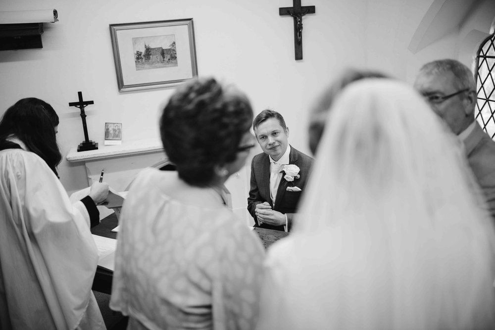 Rose and Crown weddings (64 of 188).jpg
