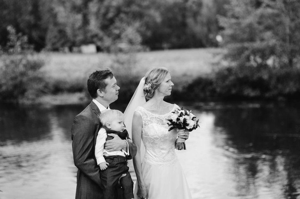 Rose and Crown weddings (113 of 188).jpg