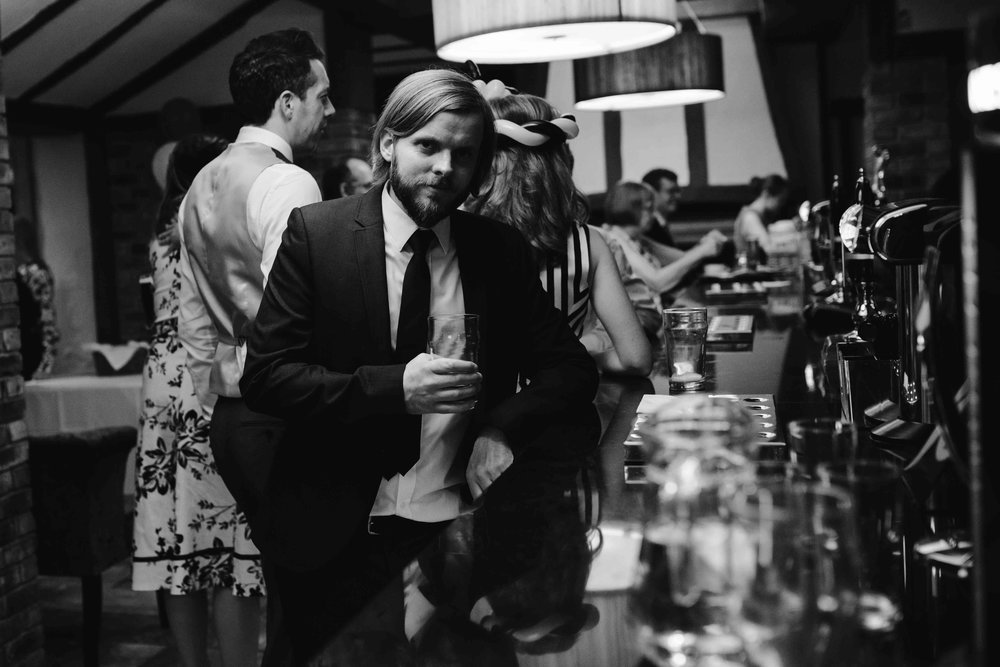 Rose and Crown weddings (167 of 188).jpg