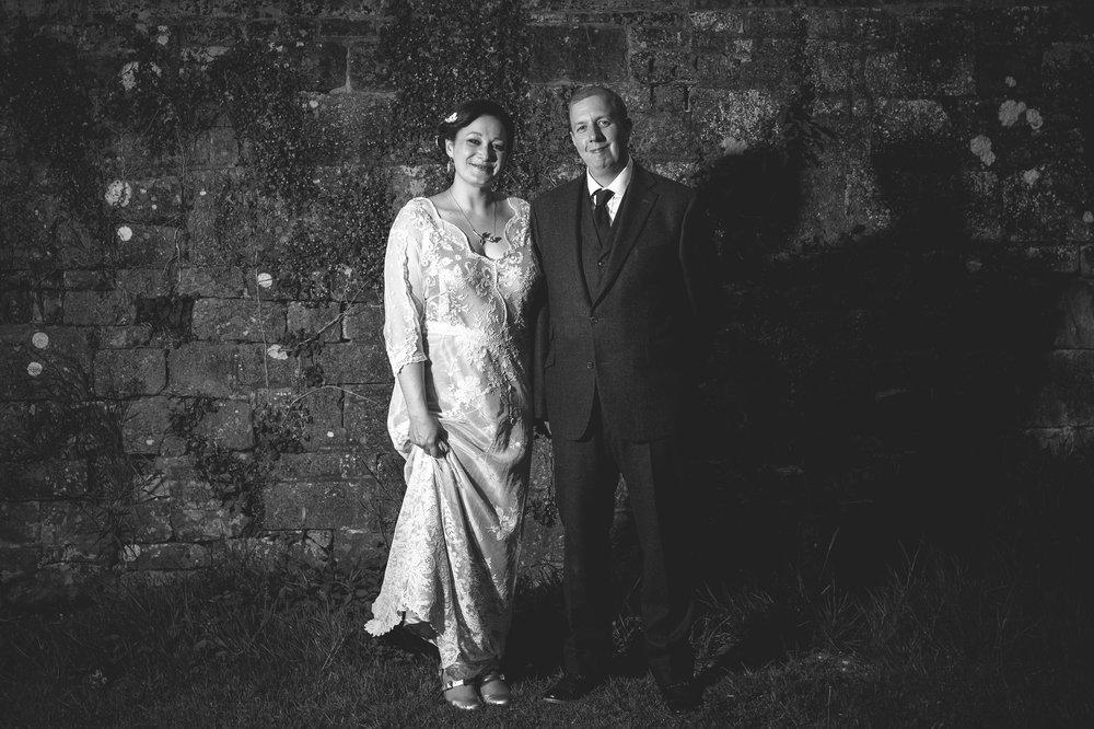Diana and Dan-0196.jpg