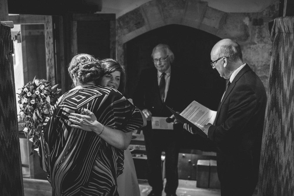 Medieval Hall Salisbury weddings-0002.jpg