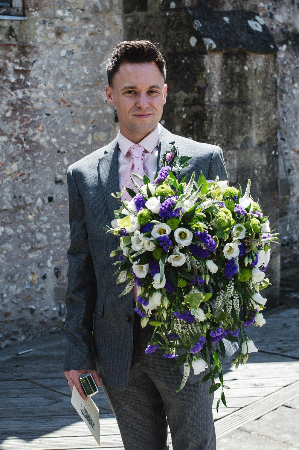 Medieval Hall Salisbury weddings-0004.jpg