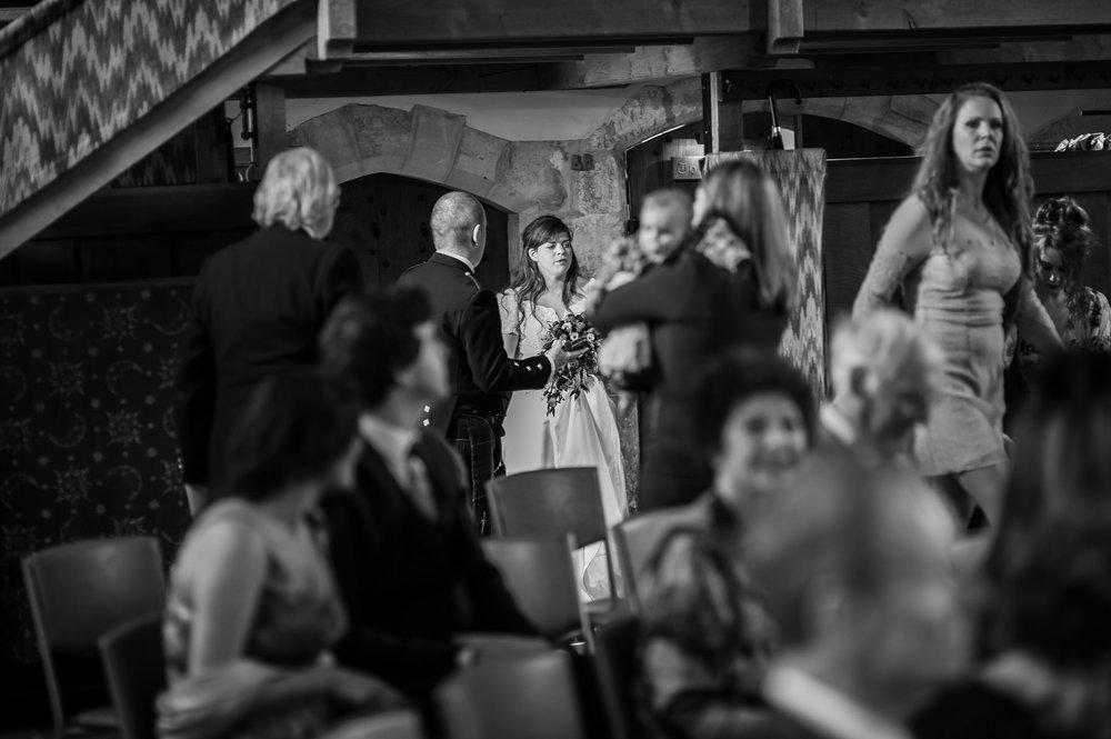 Medieval Hall Salisbury weddings-0008.jpg