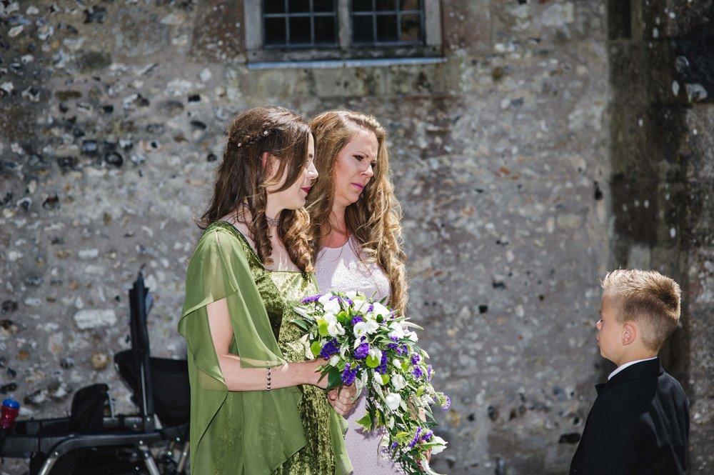 Medieval Hall Salisbury weddings-0010.jpg