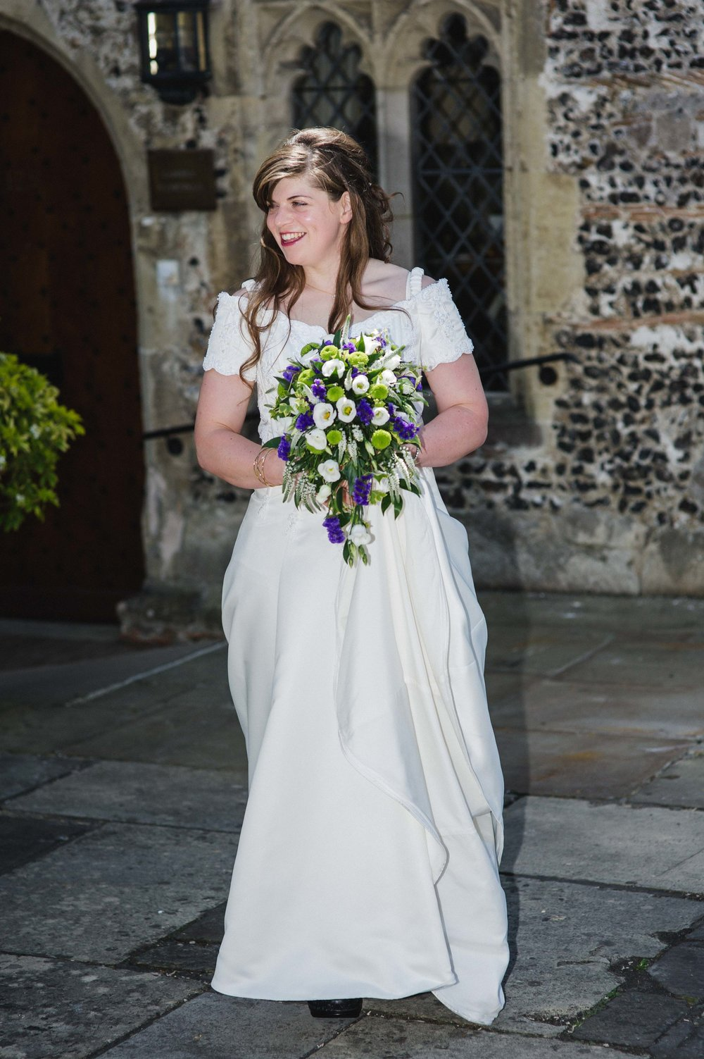 Medieval Hall Salisbury weddings-0011.jpg