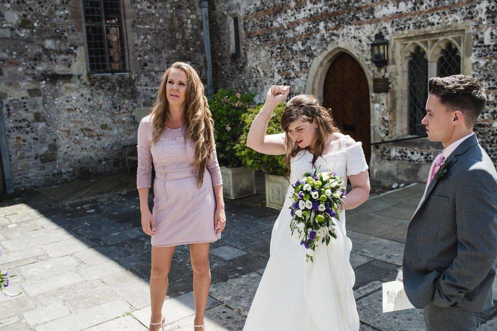 Medieval Hall Salisbury weddings-0012.jpg