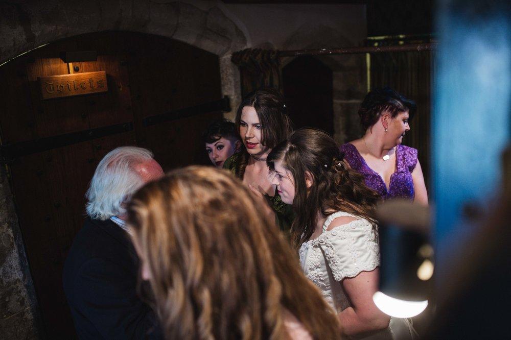 Medieval Hall Salisbury weddings-0013.jpg