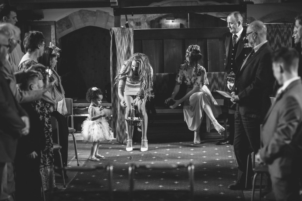 Medieval Hall Salisbury weddings-0014.jpg