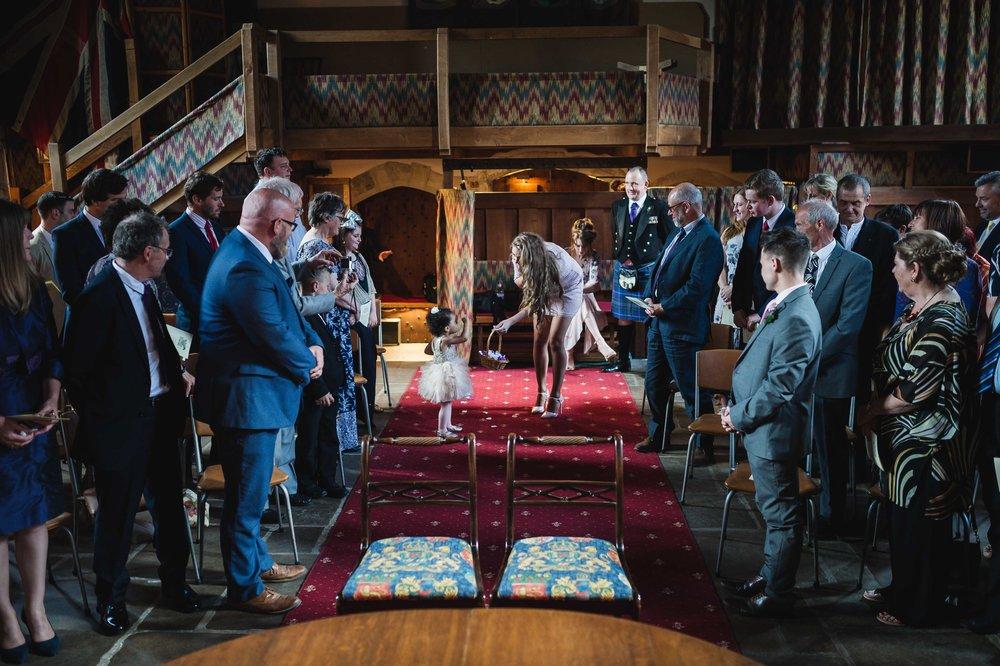 Medieval Hall Salisbury weddings-0015.jpg