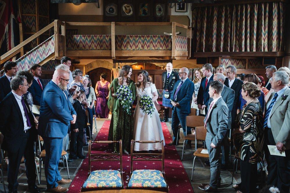 Medieval Hall Salisbury weddings-0017.jpg