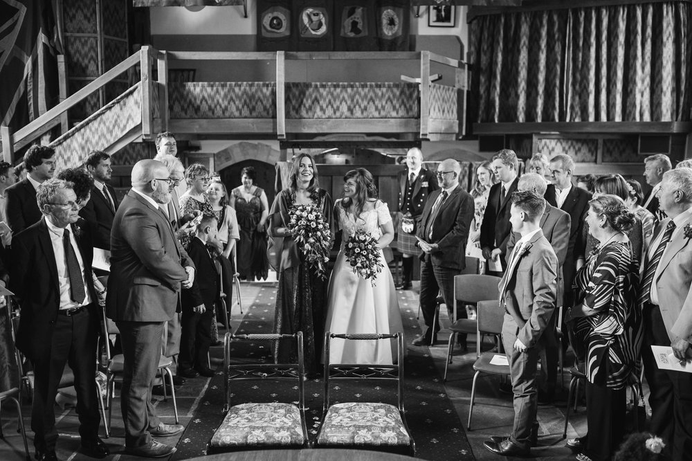 Medieval Hall Salisbury weddings-0018.jpg