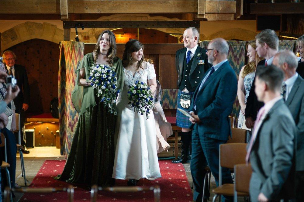 Medieval Hall Salisbury weddings-0019.jpg