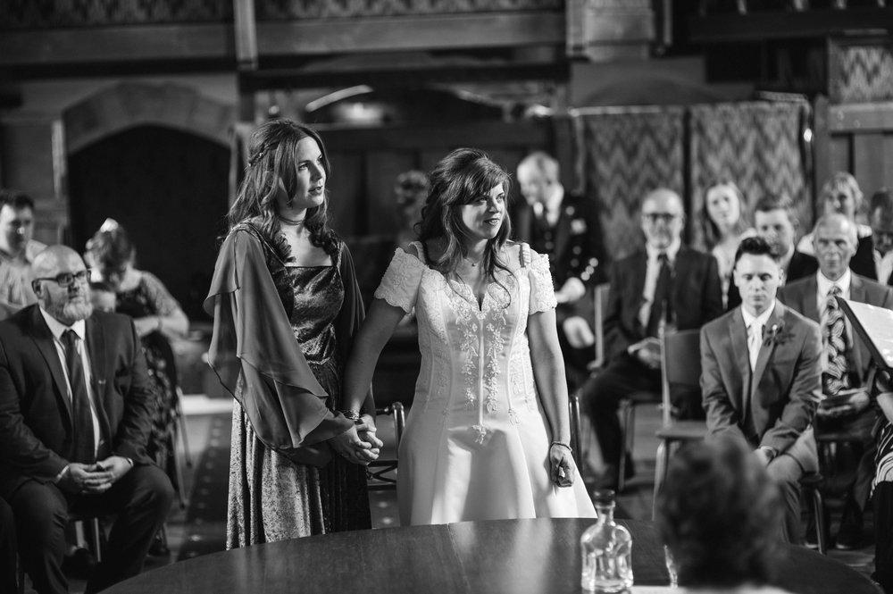 Medieval Hall Salisbury weddings-0020.jpg