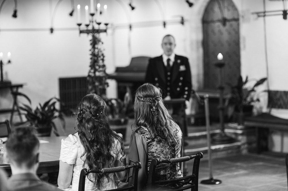 Medieval Hall Salisbury weddings-0023.jpg