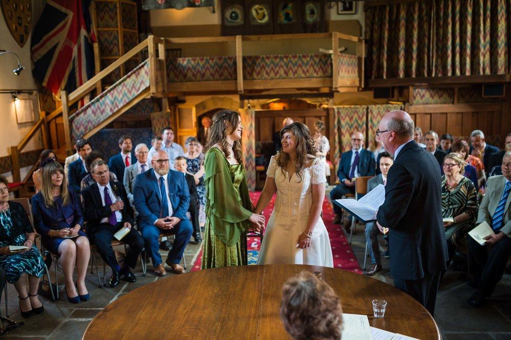 Medieval Hall Salisbury weddings-0025.jpg