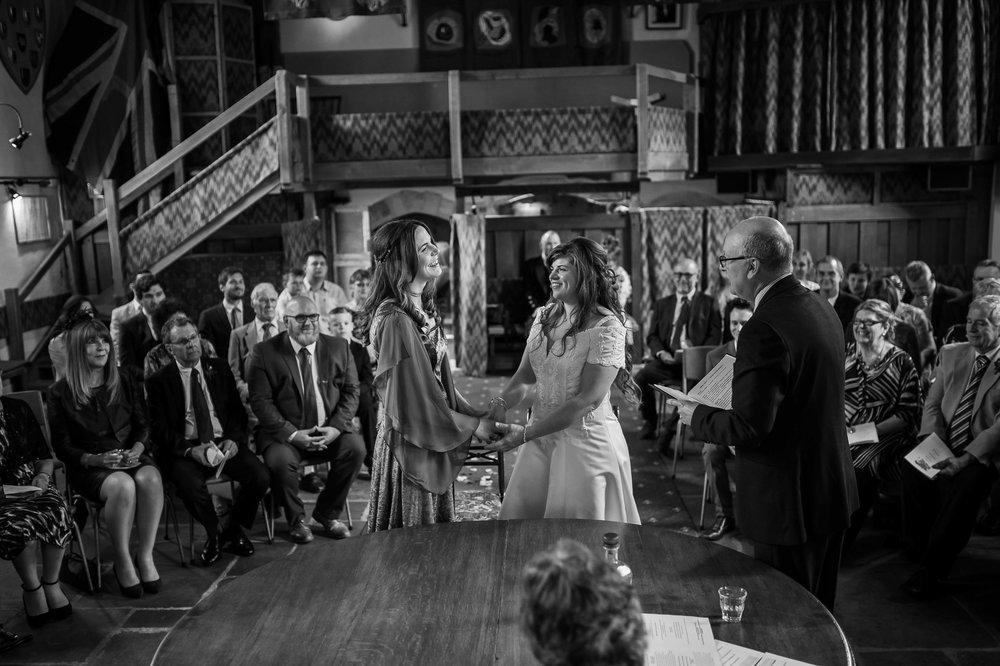 Medieval Hall Salisbury weddings-0026.jpg