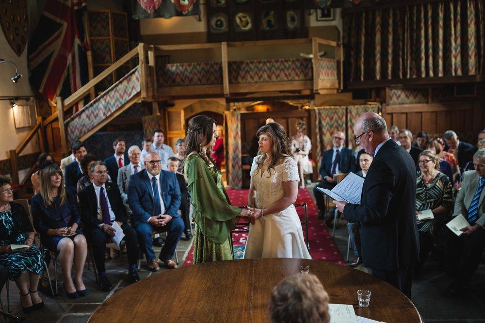 Medieval Hall Salisbury weddings-0027.jpg
