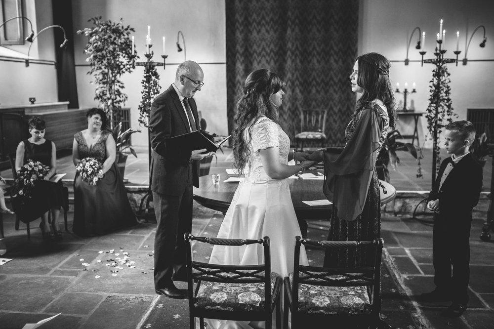 Medieval Hall Salisbury weddings-0030.jpg