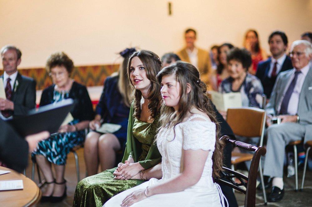 Medieval Hall Salisbury weddings-0033.jpg