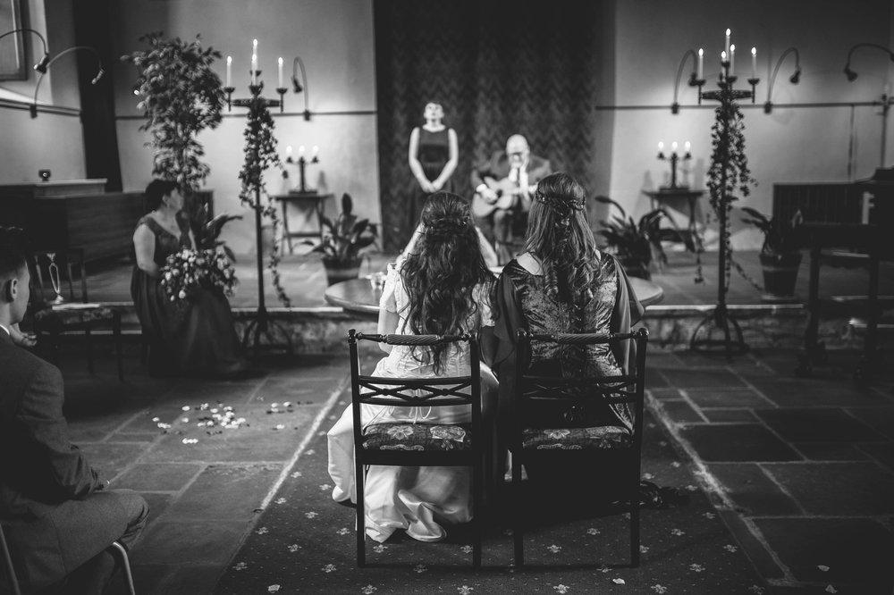 Medieval Hall Salisbury weddings-0035.jpg