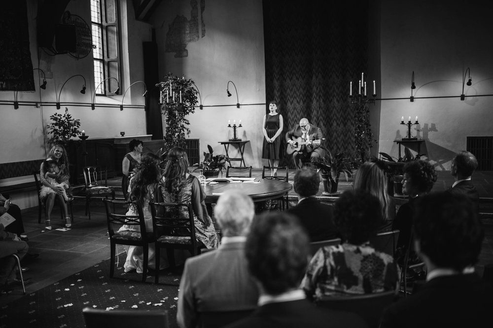 Medieval Hall Salisbury weddings-0039.jpg