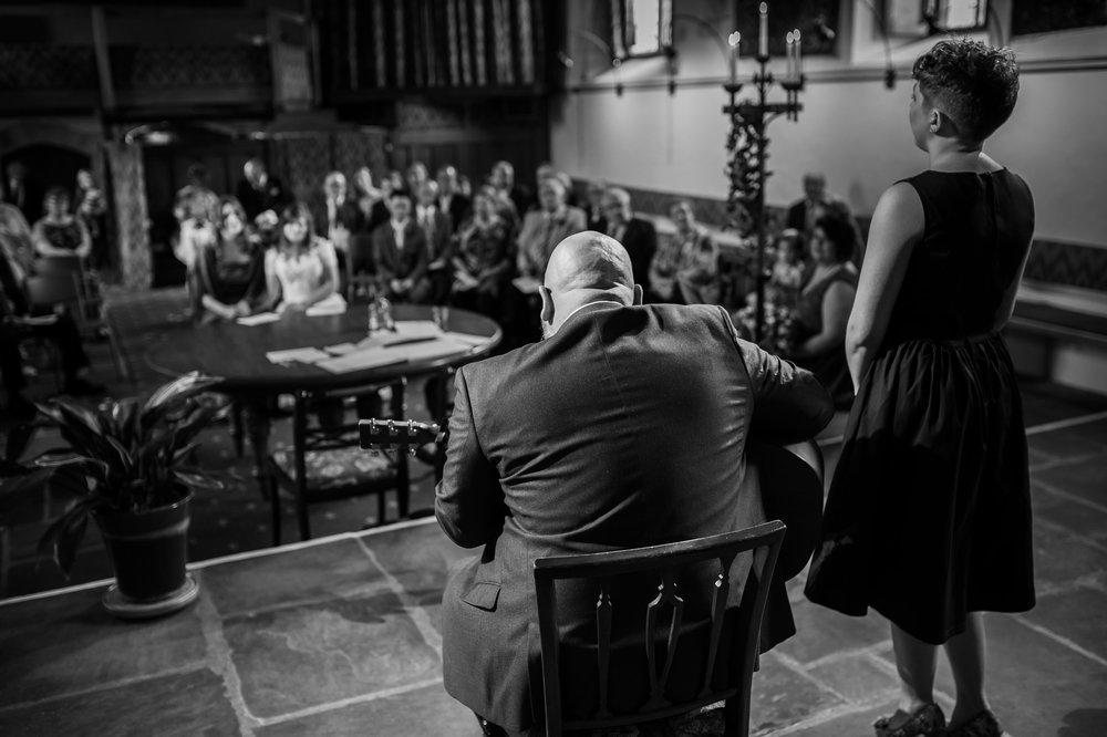 Medieval Hall Salisbury weddings-0040.jpg