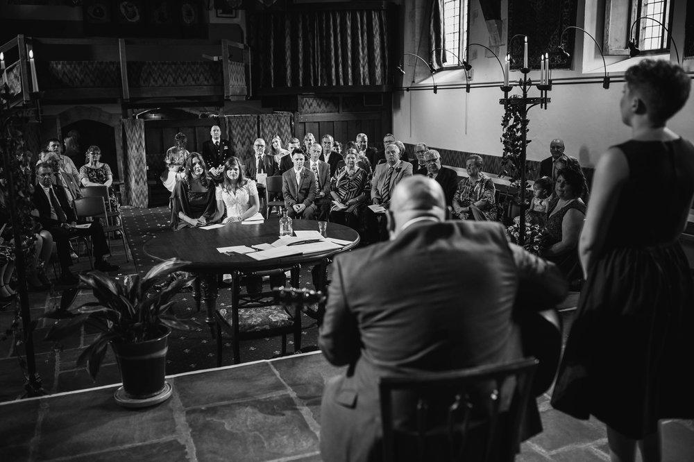 Medieval Hall Salisbury weddings-0041.jpg