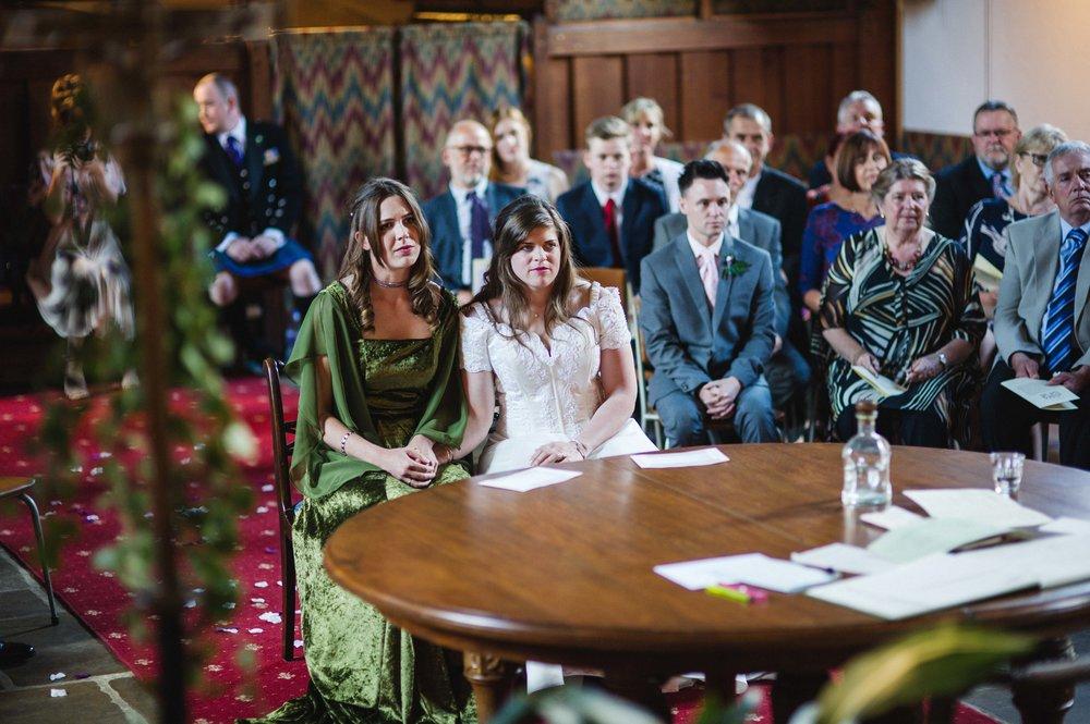 Medieval Hall Salisbury weddings-0043.jpg
