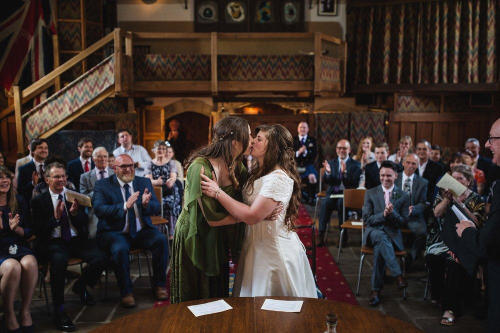 Medieval Hall Salisbury weddings-0044.jpg