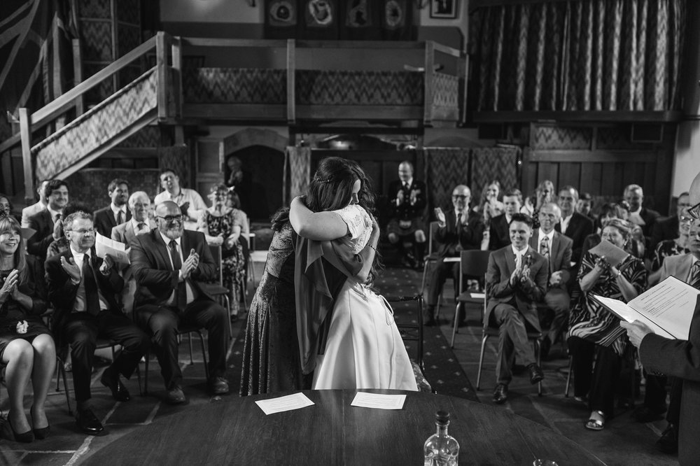 Medieval Hall Salisbury weddings-0045.jpg
