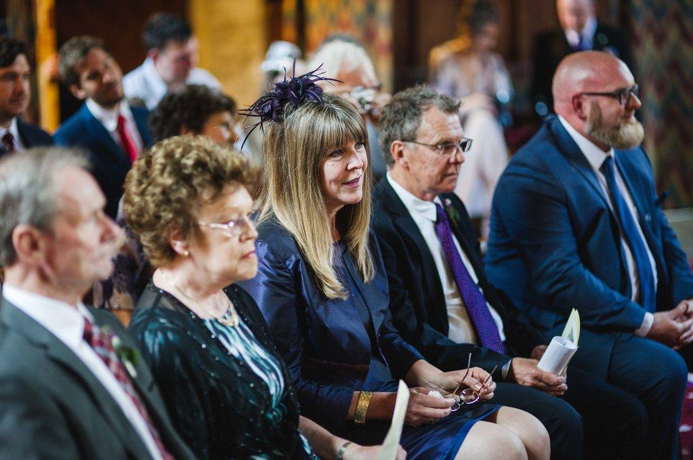Medieval Hall Salisbury weddings-0046.jpg