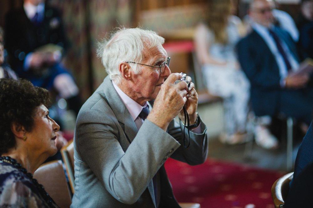 Medieval Hall Salisbury weddings-0047.jpg