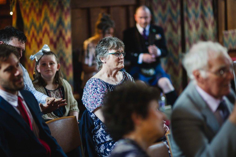 Medieval Hall Salisbury weddings-0048.jpg