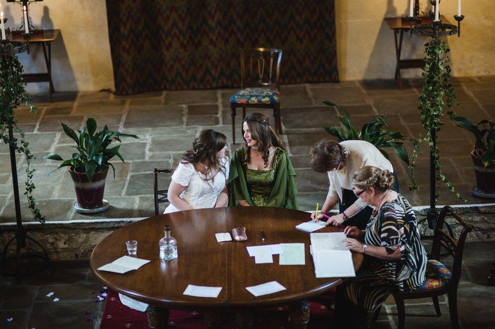 Medieval Hall Salisbury weddings-0049.jpg