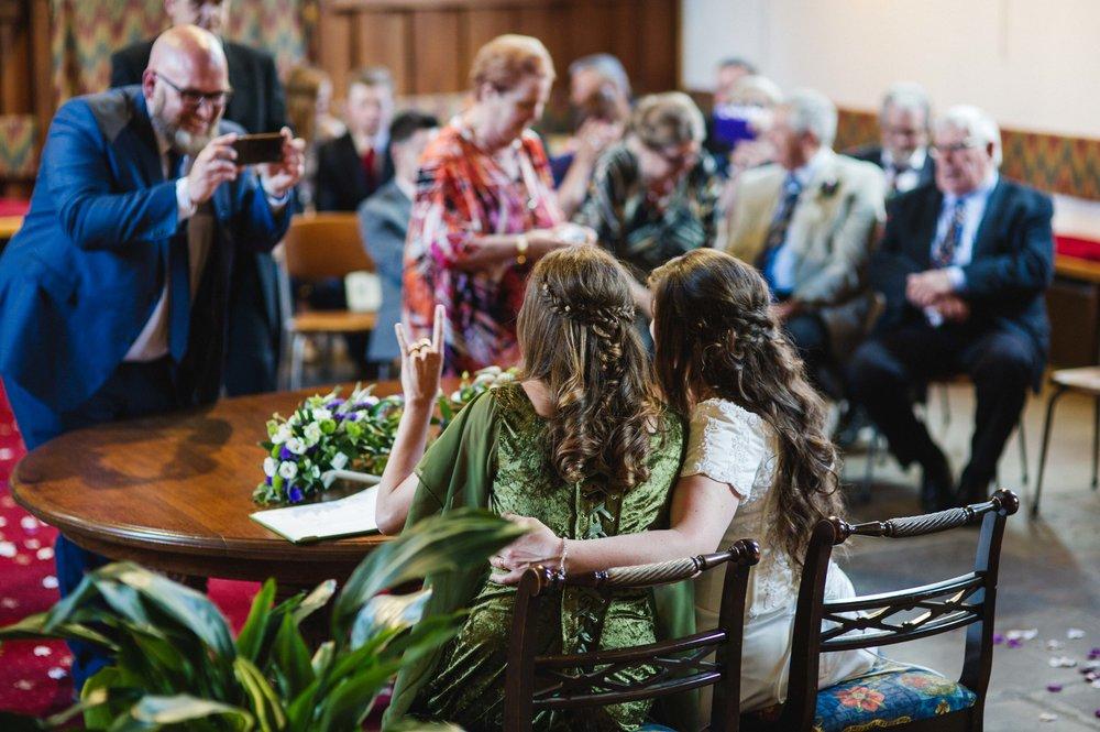Medieval Hall Salisbury weddings-0057.jpg
