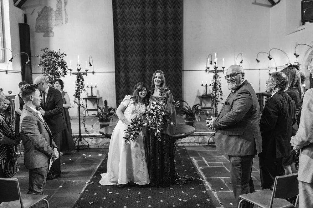 Medieval Hall Salisbury weddings-0058.jpg